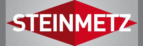 BOSCH SERVICE STEINMETZ GmbH